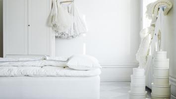 feminine-bedroom