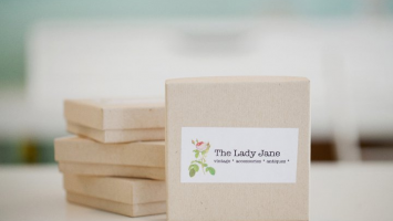 lady-jane-79ideas
