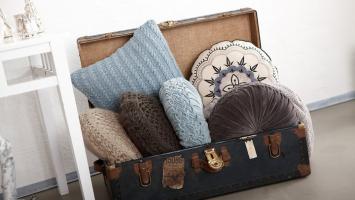 pillows-Hubsch-79iedas