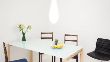 simple-dining-area