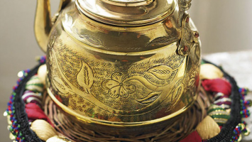 armenian-teapot