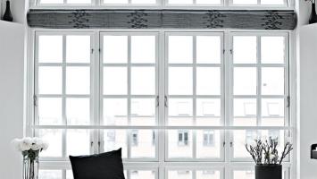 another-stunning-window