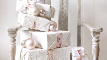 delicate-christmas-ideas