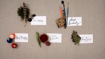 five-creative-ideas