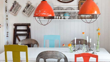 mix-and-match-dining-area
