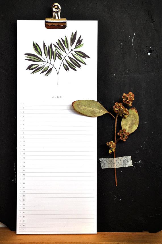 amy-calendar