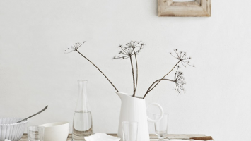 table-decoration2