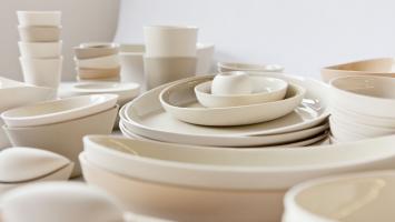 ceramic-b
