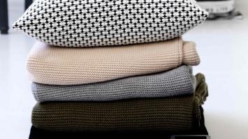 interior-textile