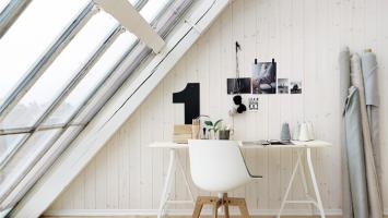 pretty-office