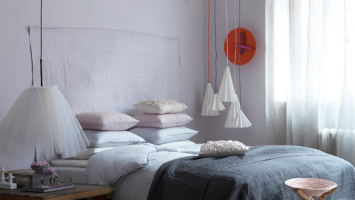 beautiful-bedroom