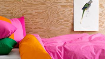 bedroom-textile