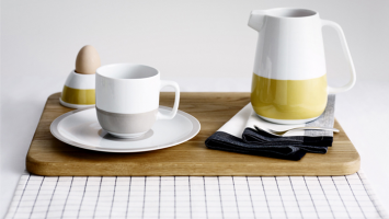 dinnerware-collection