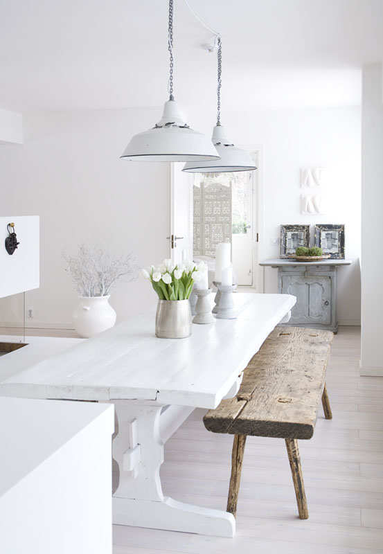 dreamy scandinavian house 79 ideas