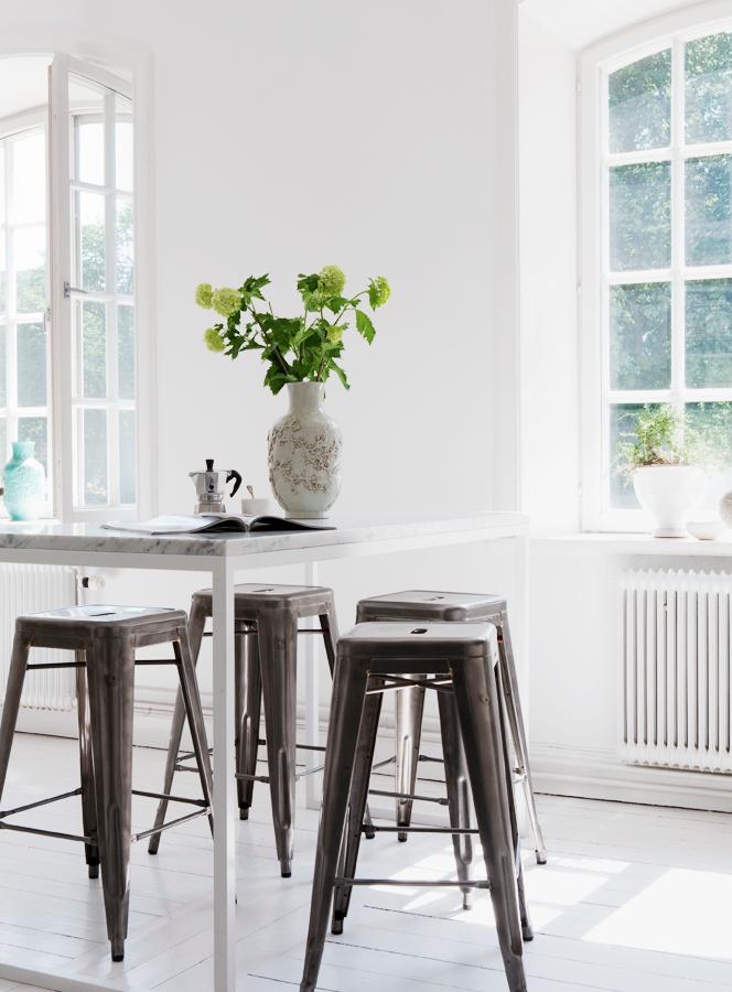 Cute small kitchen 79 ideas for Cute kitchen designs