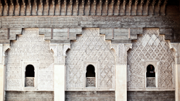 marrakech-story