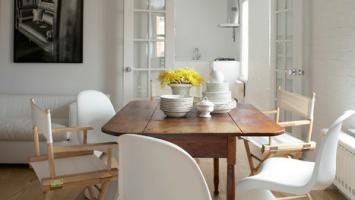 79ideas_dining-room