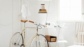 79ideas_white-trends_the-hall