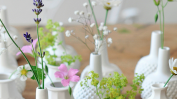 cute-small-mini-vases