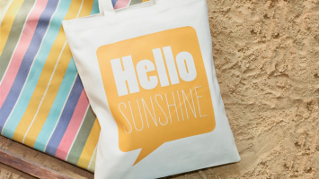 summer-style-hellow-sunshine