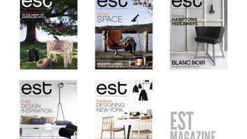 79ideas_EST_magazine_all-six-issue