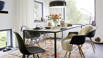 79ideas_beautiful-dining-room