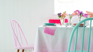 79ideas_charlotte_love_table-decoration