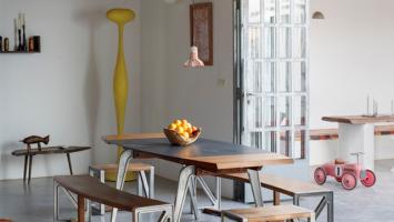 79ideas_dining_room_morroco