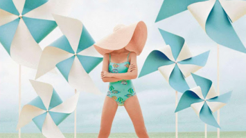 79ideas_dreamy_editorial_preview_magazine_hat