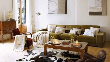 79ideas_living-room2