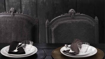 79ideas_beautiful-table-decoration