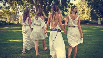 79ideas_bridesmaid