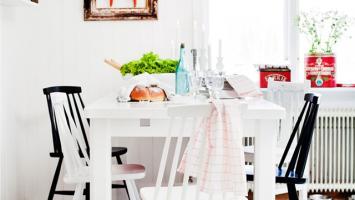 79ideas_cozy_dining-area