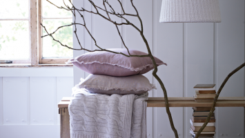 79ideas_knitted_lamp