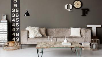79ideas_living-room
