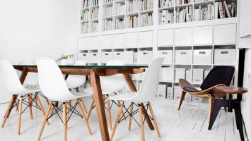 79ideas-meeting-room