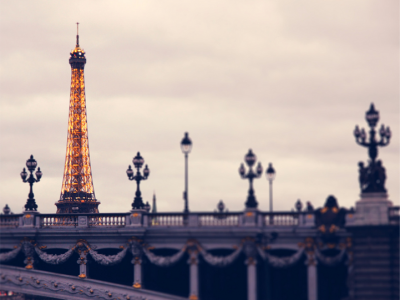 79ideas-paris-in-autumn
