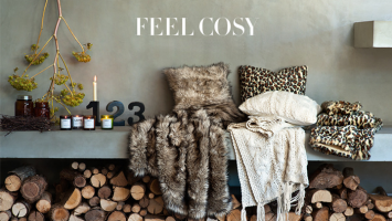 feel-cosy-hampm-winter-collection