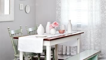 79ideas-beautiful-dining-area1