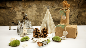 79ideas-christmas-decoration-with-natural-materials-by-jana-pekna