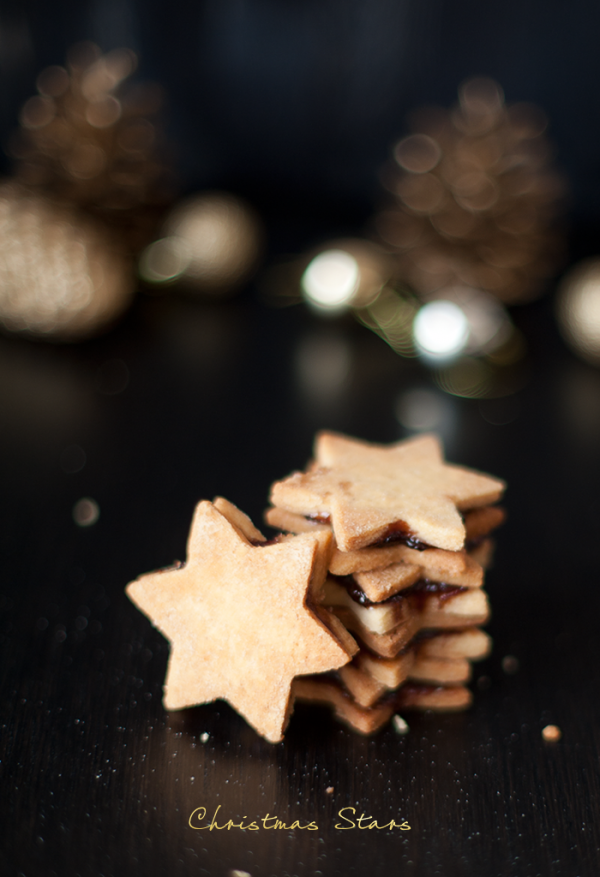 79ideas-christmas-stars-cover-gold