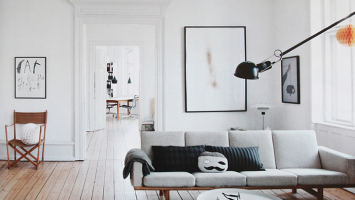 79ideas-clean-and-stylish-apartment-in-copenhagen