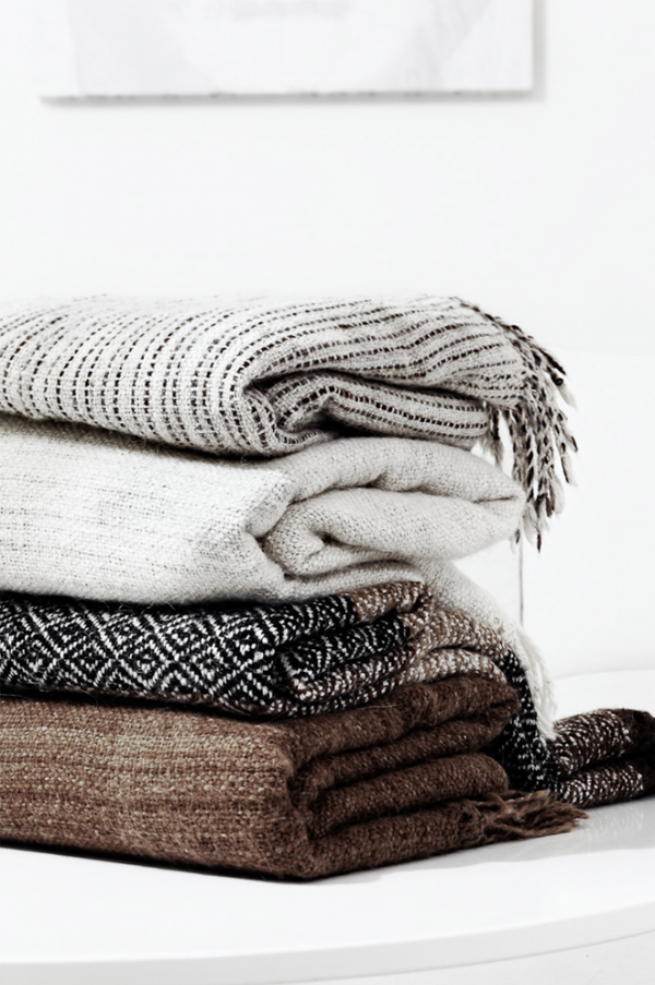 79ideas-cozy-textile-for-autumn