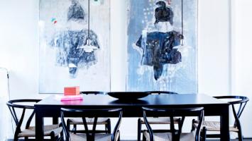 79ideas-dining-room