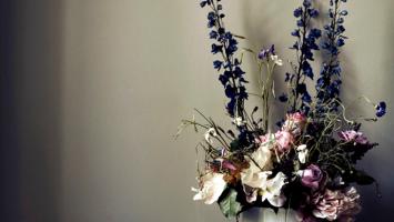 79ideas-flowers-by-hans-blomguist