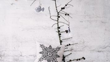 79ideas-ideas-for-christmas-tree