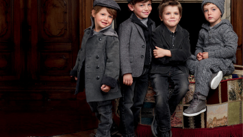 79ideas-loves-DampG-kids-winter-collection-2012