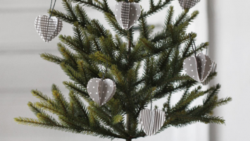 79ideas-small-christmas-tree-decoration