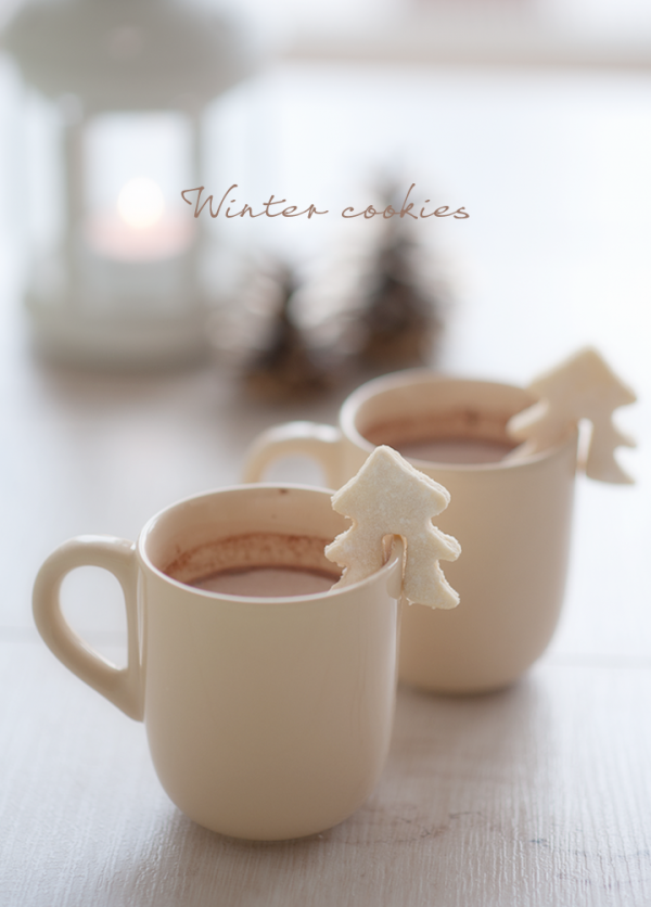 79ideas-winter-cookies-l