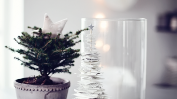 79ideas-ana-malin-christmas-tree